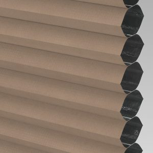 Hive Blackout Fudge Duo Thermal Blind