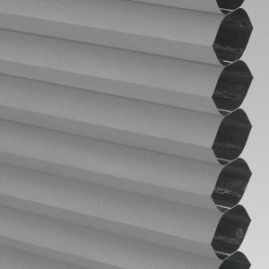 Hive Blackout FR Concrete Duo Thermal Blind