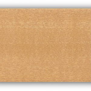 Sunwood Beech Blind