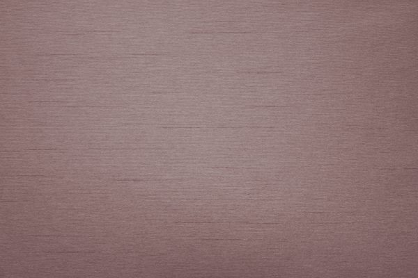 Agote Pink Roman Blind with Blackout Lining