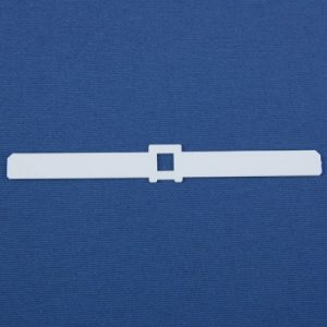 Hillarys Vertical Blind Top Hangers 127mm