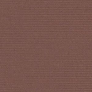 Harewood Chocolate Blind Slat