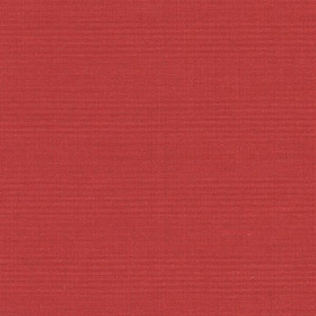 Harewood Red Blind Slat
