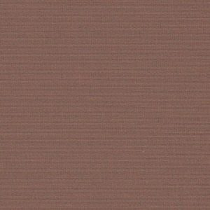 Harewood Blackout Brown Roller Blind