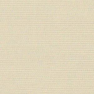 Harewood Blackout Cream Roller Blind