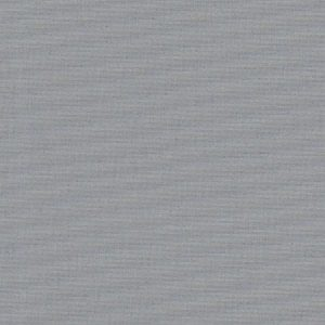 Harewood Blackout Light Grey Roller Blind