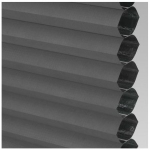 hive thermal blinds