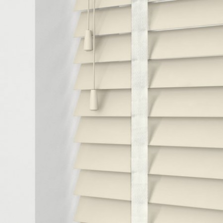 Sunwood Mirren With Cotton Tapes Tapes Venetian Blind